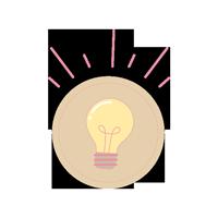 tips-icon1