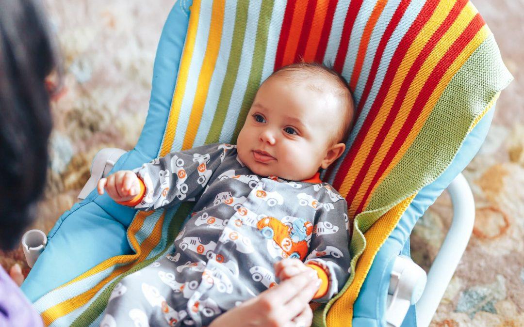 Quel est le meilleur transat bébé et comment le choisir ?