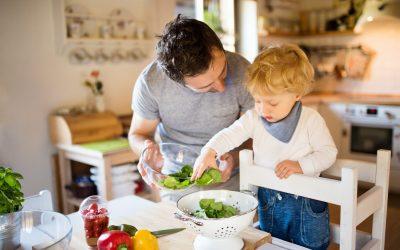 Quelle tour d'observation Montessori choisir : comparatif et guide d'achat